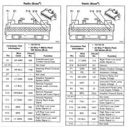 sony xplod unit wiring diagram wiring wiring diagram for cars