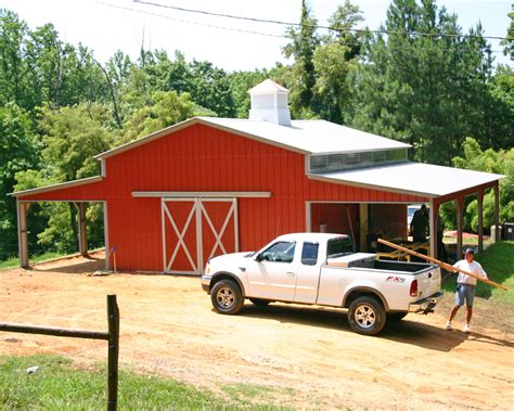 steel barn prices carolina metal barns steel barns barn prices nc