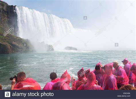 best boat ride in niagara falls niagara falls boat tours canadian side lifehacked1st
