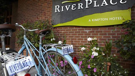 Portland Events Calendar Portland Event Calendar Kimpton Riverplace Hotel