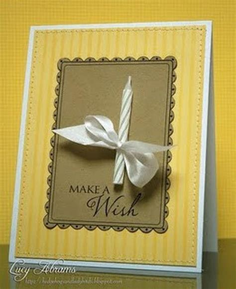 What Can We Make Out Of Paper - invitation scrapbooking 808042 weddbook