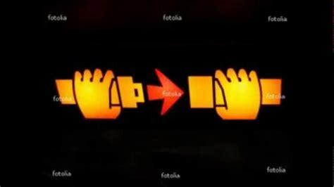 Fasten R 4 fasten seat belt