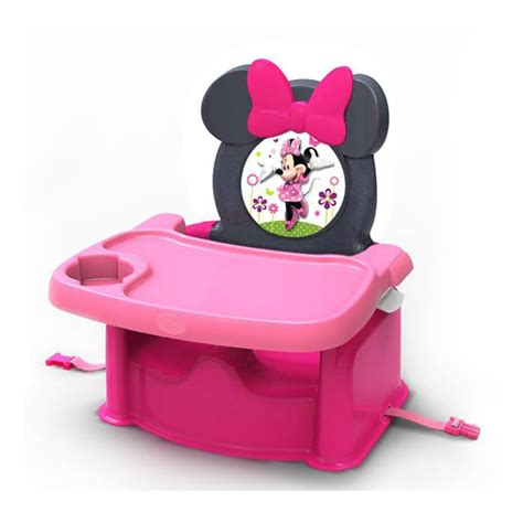 babies r us toddler table booster seat infants minnie mouse booster seat toys r us australia join the