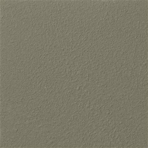 ralph 13 in x 19 in rr127 rock harbor river rock specialty paint chip sle rr127c