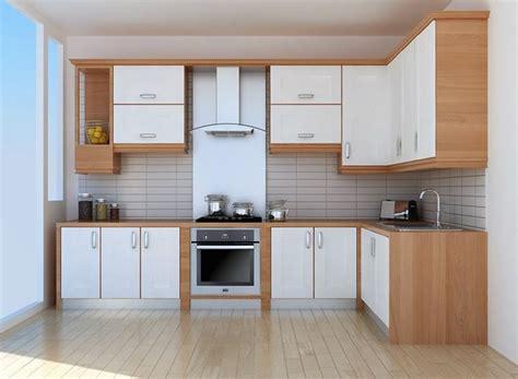 cucine basso prezzo cucine complete cucina installazione cucine complete