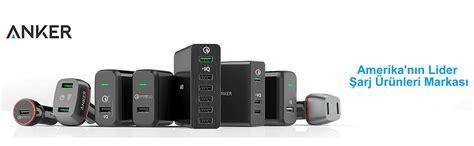 Anker Powercore 20100 Power Bank 20000 Mah 48a Output Poweriq anker powercore 20100 taşınabilir şarj cihazı powerbank fiyatı