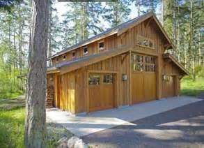 rv barn plans 25 best ideas about rv garage on pinterest rv garage