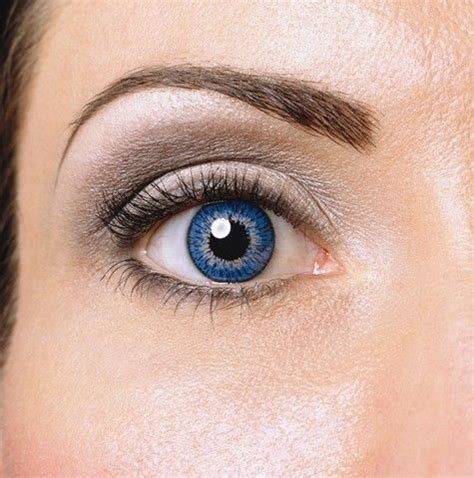 colored contact lenses without prescription 24 best youmacon 2012 ideas images on