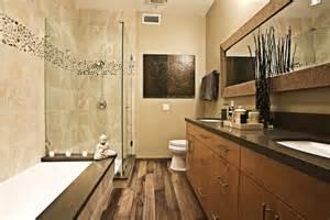 Cheap Bathroom Remodel Ideas Galer 237 A De Im 225 Genes Cuartos De Ba 241 O R 250 Sticos