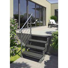 gestell unter treppe 220 ber 1 000 ideen zu au 223 entreppe auf treppe