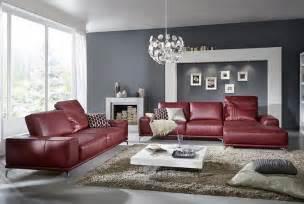 schillig sofa jazz willi schillig garnitur sixty sixx 16550 willi schillig