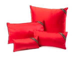 187 purse pillows la closet design