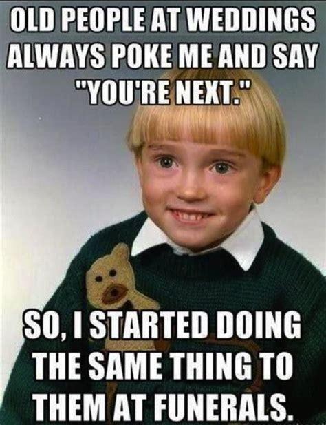 7 Lame Jokes That Make Me Laugh by Random Pictures That Make You Laugh Www Pixshark