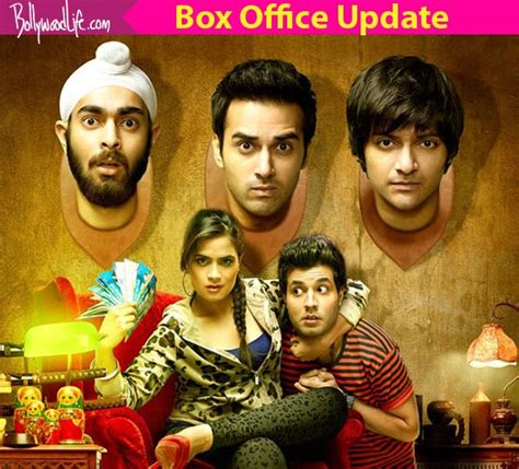 film comedy box office 2017 fukrey returns box office collection day 7 the comedy