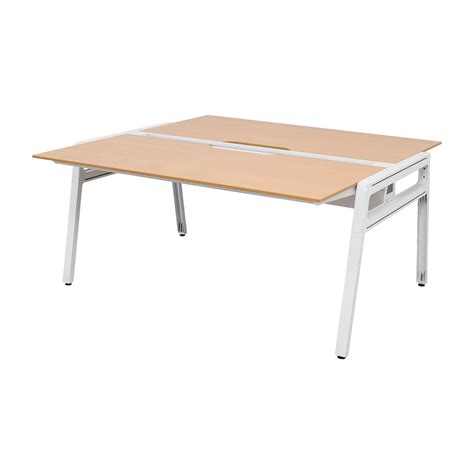 poppin office furniture 55 poppin steelcase poppin steelcase bivi two
