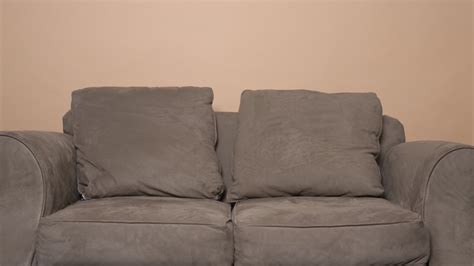couch cushion cleaning microfiber sofa fabric the complete guide to imperfect