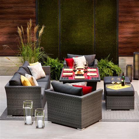 patio allen roth patio furniture allen roth patio