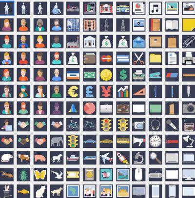 Imagenes Y Simbolos Prezi | nuevos s 237 mbolos y formas se han unido al equipo prezi