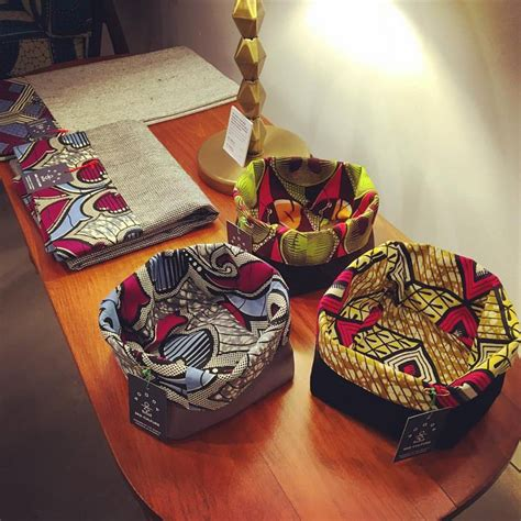 african home decorations african home decor by 3rd culture frolicious