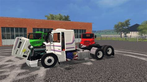 scania 113 brasil ls15 mod mod for farming simulator