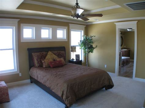 master bedroom above garage room additions and remodeling general contractor