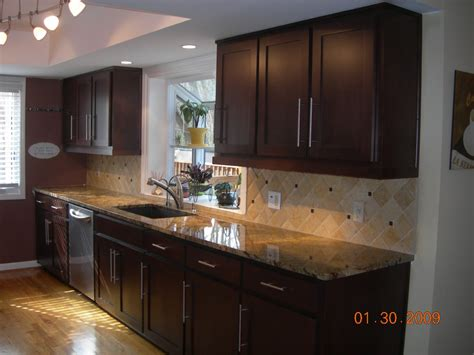 kitchen furniture atlanta cheap kitchen cabinets atlanta alkamedia