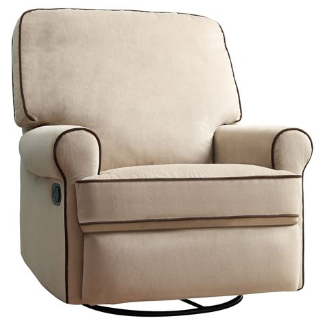 stylish recliner 100 stylish recliner chairs small