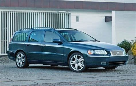 where to buy car manuals 2005 volvo v70 navigation system used 2005 volvo v70 for sale pricing features edmunds