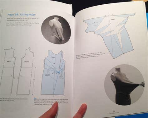 pattern magic stretch fabrics japanese pattern books jutting edge pattern magic stretch
