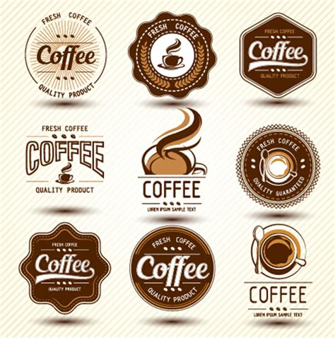 coffee label wallpaper random posts