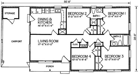5 bedroom modular house plans 5 bedroom modular homes floor plans bedroom at real estate