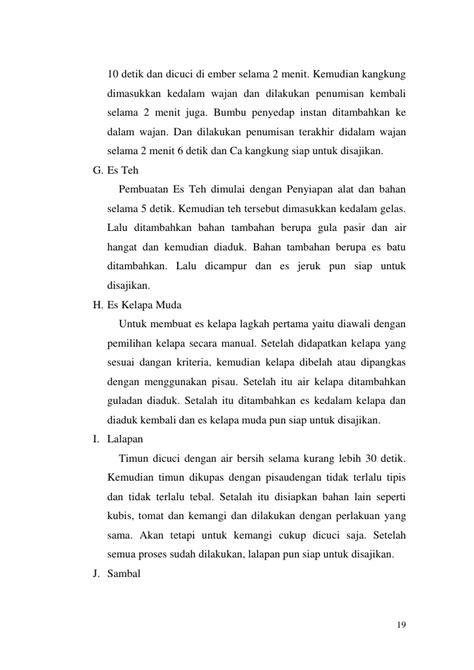 laporan praktikum membuat minyak kelapa laporan resmi praktikum ttck final c2