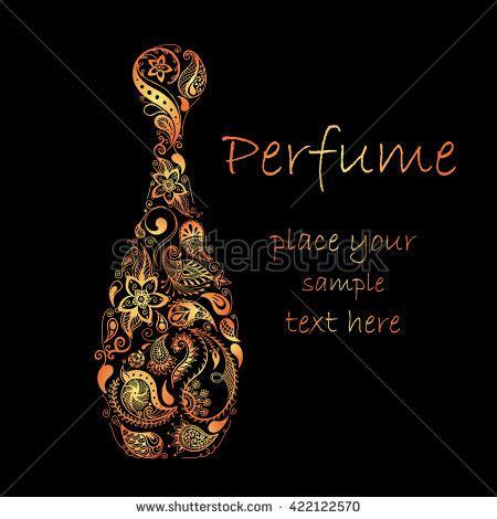 doodlebug fragrance fragrancia stock photos royalty free images vectors
