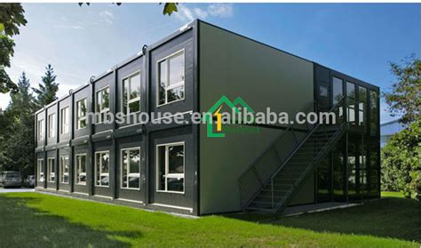 containerhaus preise prefab container homes sales in uae eco green