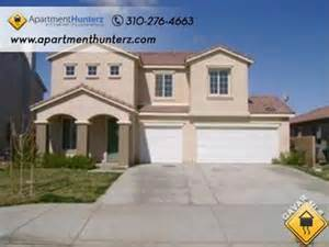 4 bedroom house for rent section 8 for rent lancaster ca section 8 mitula homes