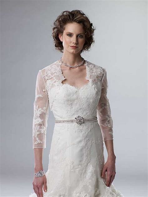 wedding dresses  women