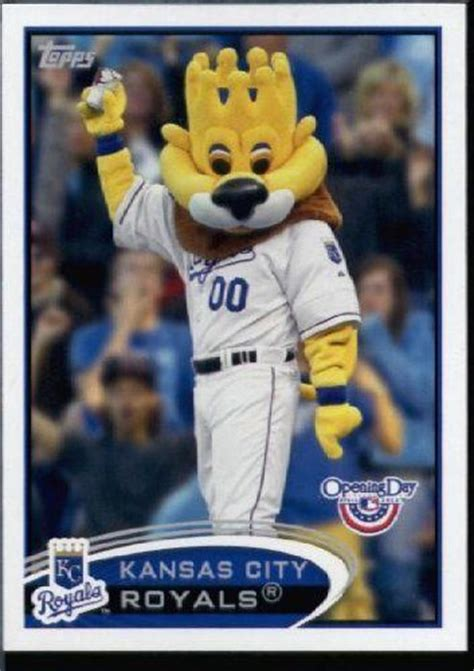Mlb Gift Card For Tickets - 17 best images about mlb mascots on pinterest minnesota twins baseball cards and