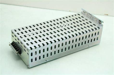 mitsubishi mr rb32 braking resistor 300w regenerative power 40 ohm resistance