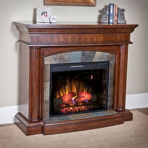 Aspen Fireplace by Save With Our Warehouse Clearance Sale