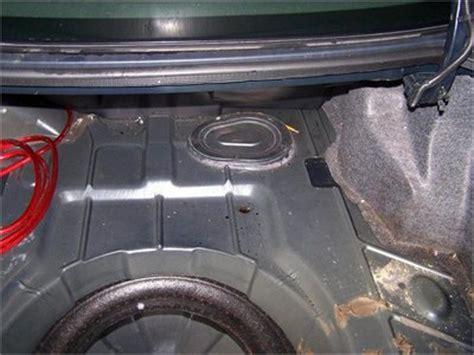 repair voice data communications 1965 pontiac bonneville spare parts catalogs service manual replace gas sensor in a 1990 pontiac bonneville how to fix 2001 pontiac