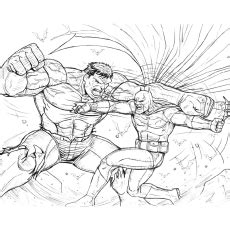 hulk fighting coloring pages 14 best hulk coloring pages the incredible hulk coloring