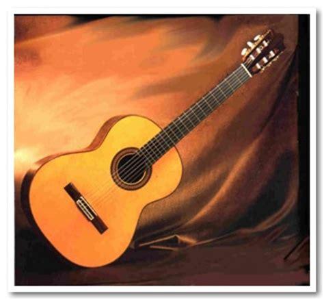 chitarra romana testo testi ed accordi