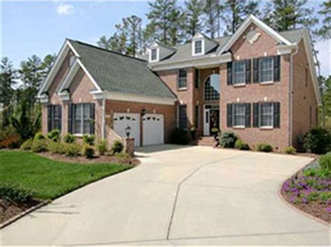 Luxury Homes Estates Raleigh North Carolina Real Luxury Homes In Raleigh Nc