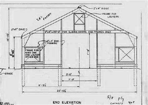greenhouse floor plans greenhouse building plans pdf 8 215 10 shed design