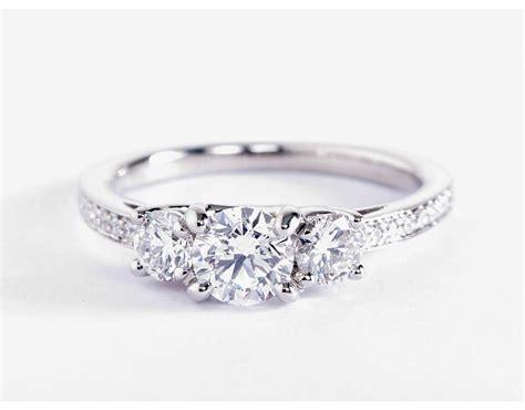 3 rings canada wedding promise
