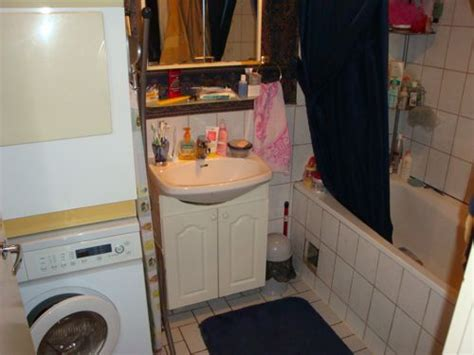 bathrooms in russia my russian home thomas umstattd jr