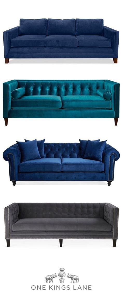 softlux sofa best 25 one ideas on one