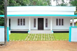kerala home design 15 lakhs house plans and design house plan in kerala less than 15