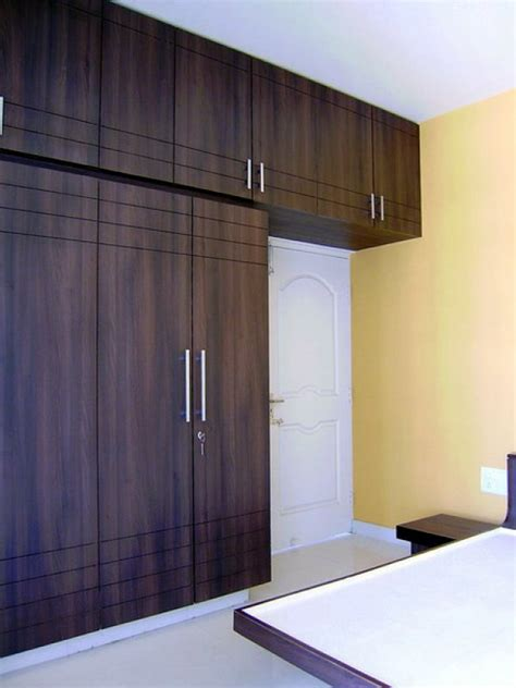 bedroom cupboards pictures and ideas