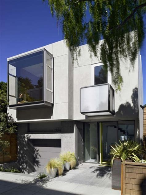 urban house designs modern urban house designs iroonie com